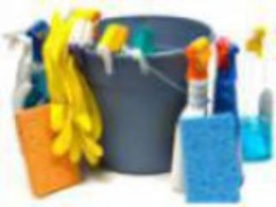 Business Opportunity for Sale Cleaning Services