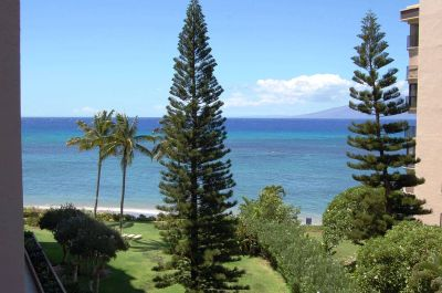 Condo for Sale in Lahaina, Hawaii, Ref# 270270
