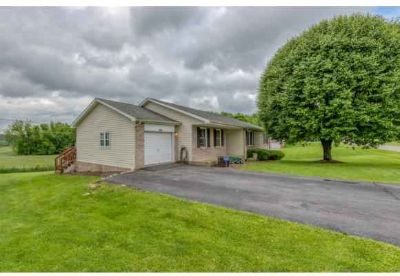 19507 Stone Mountain Road ABINGDON Three BR, Are you looking for