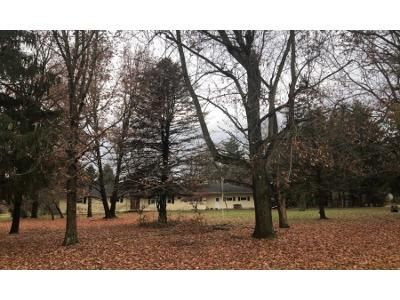 4 Bed 2.5 Bath Preforeclosure Property in Yellow Springs, OH 45387 - N Enon Rd