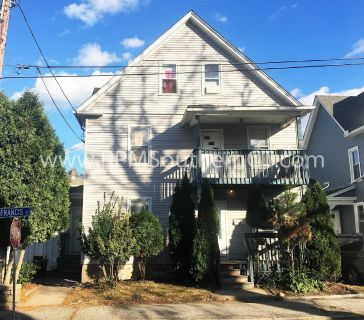 4 bedroom in Ansonia