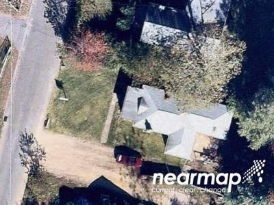 Preforeclosure Property in Stafford, CT 06075 - Lake Vw Ter