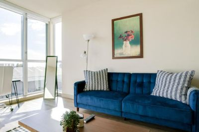 $4680 1 apartment in Alameda County