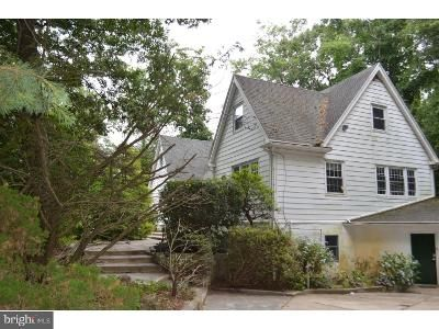 4 Bed 3 Bath Foreclosure Property in Sewell, NJ 08080 - Main St