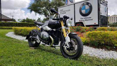 2017 BMW R nineT Street Standard Miami, FL