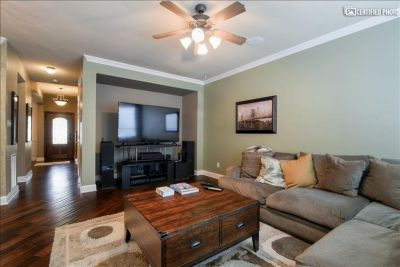 $4450 3 townhouse in Dallas County