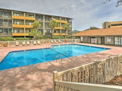 $490, 2br, Apartment for rent in Myrtle Beach SC,