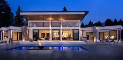 Top Realtor Nashville TN - Nashville Realtor - Real Estate Broker Nashville TN