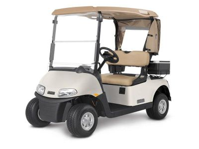 Golf Cart - Vehicles For Sale Classified Ads near Maricopa