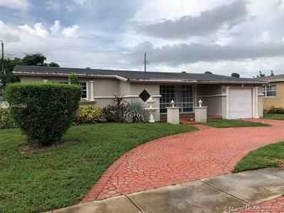 3 Bed 2 Bath Foreclosure Property in Hollywood, FL 33023 - Fairway Blvd