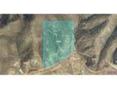 High Rolls Mountain Park Real Estate Land for Sale. $499,000 - Marion Harrington