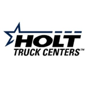 HOLT Truck Centers Waco