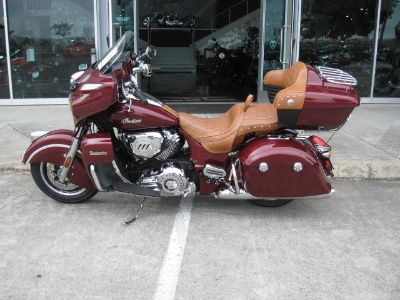 2019 Indian ROADMASTER Touring Dublin, CA