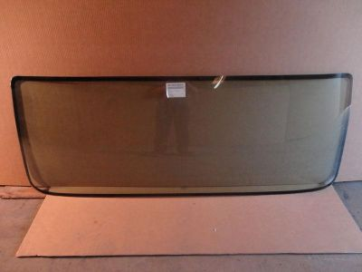 Find 1997-2012 VOLVO VN SERIES CONVENTIONAL CAB FRONT GLASS WINDSHIELD WINDOW#1308GBN motorcycle in Orlando, Florida, US, for US $98.00