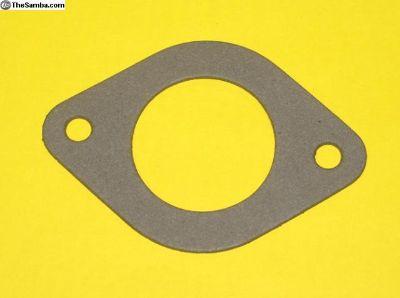 Gene Berg GB 119A Kadron carb to manifold gasket