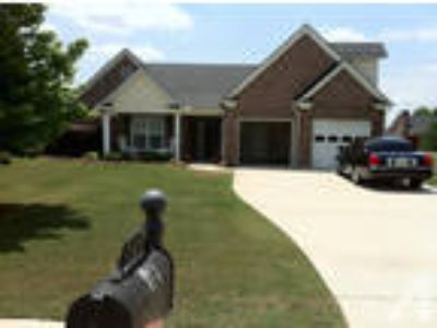 4 BR Vacation rentals/Guest house/Lodge