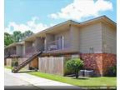 Carol Sue Apartments - 2 BR Ormond
