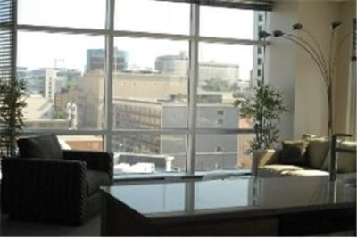 Apartment for rent in Grand Rapids for $1225.
