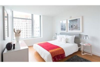 Boston - Great Downtown 1 Bedroom Apartment - Boston.