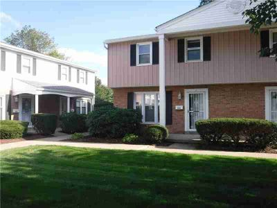 2603 19th St A Patterson Township Three BR, Clean and fresh ready