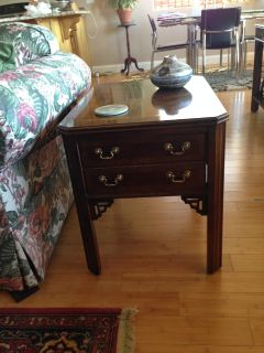 Furniture for Sale #2