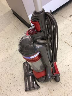 Dyson dc-24 vacuum cleaner