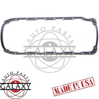Find Magnum Gaskets OS21049 Engine Oil Pan Gasket Set motorcycle in Grand Rapids, Michigan, United States, for US $29.79