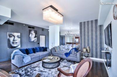 $8500 4 townhouse in Las Vegas
