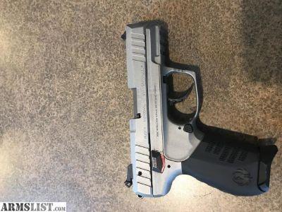 For Sale/Trade: Sr22 grey