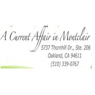 A Current Affair Acupuncture, Skin Care, Electrolysis