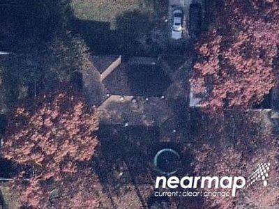 Preforeclosure Property in West Babylon, NY 11704 - Columbia St