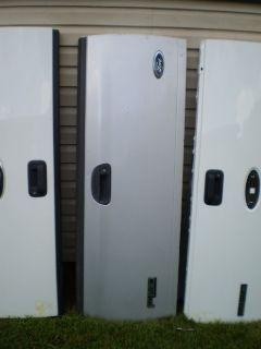 TAILGATE  F150 F350 F450 99 00 01 02 03 04 05 06 07 Ford F250 SD Pickup RUST FREE
