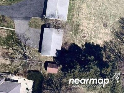 3 Bed 1 Bath Foreclosure Property in Highland, NY 12528 - N Rd