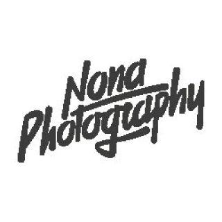 Orange County Photographer | Nona Musaelyan