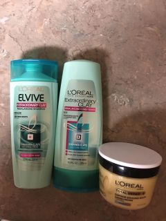 New! $6 for all!