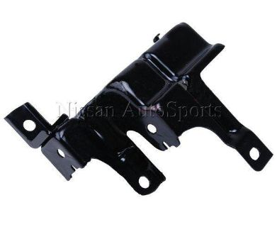 Buy Nissan Silvia S15 JDM OEM Headlight Brackets 240SX motorcycle in Ridgeway, Virginia, US, for US $35.00