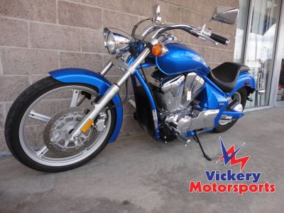 2012 Honda Sabre Cruiser Denver, CO