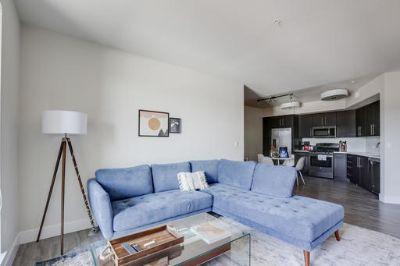 $6630 2 apartment in Redwood City