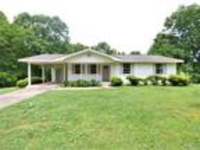 505 County Road 813