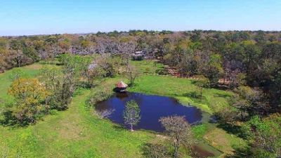 20 Acres of Land in Fairhope, AL!
