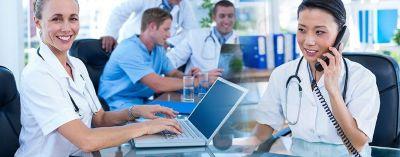 A&P Test Preparation | Verve Nursing College