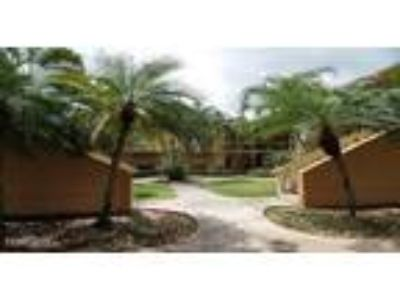 Two BR Two BA In West Palm Beach FL 33417