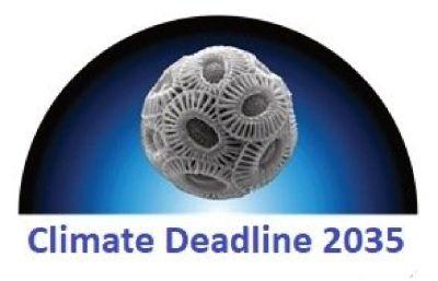 The Climate Lawsuit