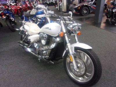 2007 Honda VTX 1300C Cruiser Motorcycles Philadelphia, PA