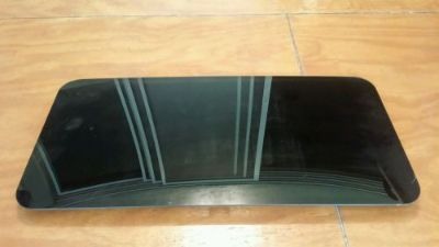 Find 99-02 MITSUBISHI GALANT SUNROOF MOON ROOF GLASS WINDOW OEM motorcycle in Clermont, Florida, United States, for US $65.00