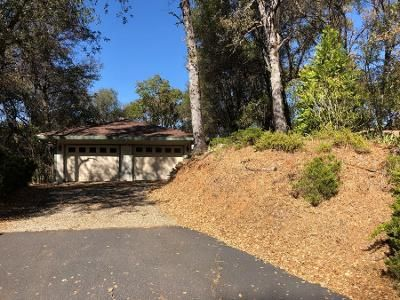 4 Bed 3 Bath Preforeclosure Property in Penn Valley, CA 95946 - Foxtail Dr