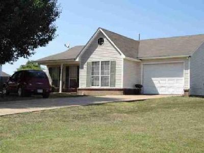 1844 Wooten St Covington, Nice Three BR Two BA home with