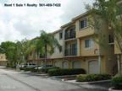 Two BR Two BA In Royal Palm Beach FL 33411