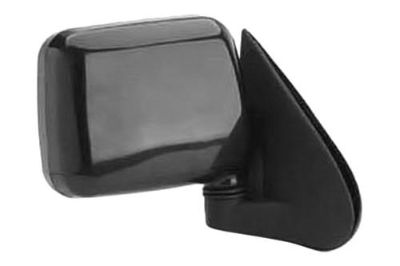 Purchase Replace IZ1321105 - Honda Passport RH Passenger Side Mirror Manual motorcycle in Tampa, Florida, US, for US $40.38