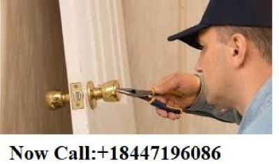 COMMERCIAL-RESIDENTIAL LOCKSMITH SERVICES